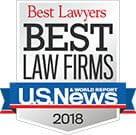 Best Lawyers | Best Law Firms US News 2018