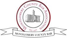 Montgomery Country Bar Association