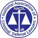 National Association of Criminal Defense Lawyers | NACDL