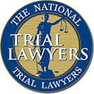 The National Trial Lawyers | Trial Lawyers